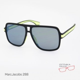Marc Jacobs 288 фото 45057